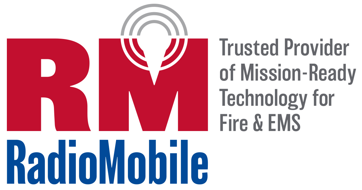 Public Safety Mobile Data Technology Products in California | RadioMobile