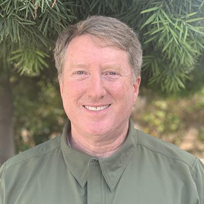 Ron Lyons