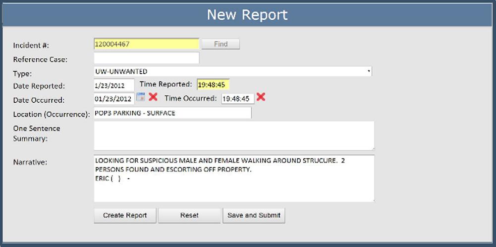 iq_secur_reporting