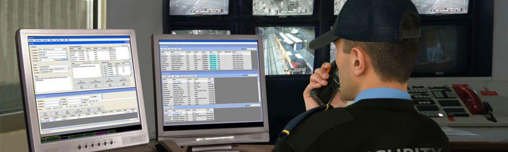 security-services-1-e1463779385334
